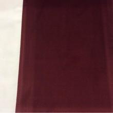 Дорогой бархат для штор в Москве Haven, col 27. Италия, Европа, портьерная ткань цвета марсала