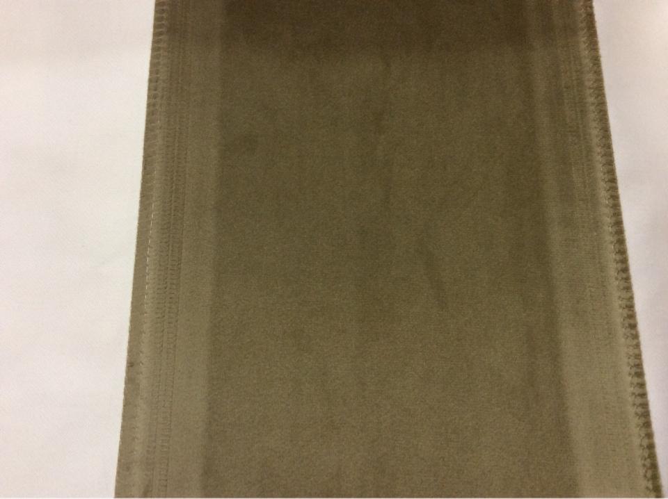 Шикарный бархат с эффектом пыльного покрытия Haven, col 29. Европа, Италия, портьерная ткань для штор цвета аспарагус