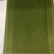 Итальянский бархат для штор Haven, col 31. Европа, Италия, портьерная ткань зеленого цвета