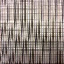 Тюль черного, золотистого, шоколадного оттенкаPalmyra, col 49. Италия, Европа,Тонкая тюлевая ткань с клетчатой фактурой ( органза)