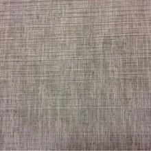 Купить тюль для гостиной, спальни, кабинета, студии и кухни Palmyra, col 02. Италия, тюль. Ткань серого оттенка с геометрической фактурой