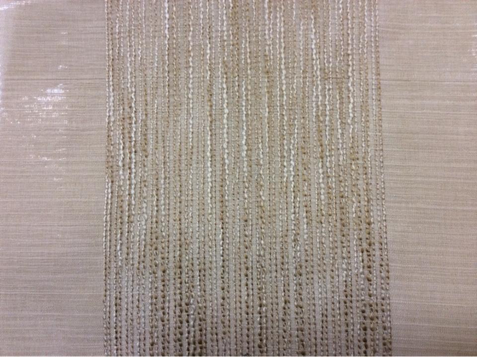 Легкий тюль на заказ через интернет Palmyra, col 12. Италия, тюлевая полупрозрачная ткань в стиле минимализм, хай тек, модерн, лофт.