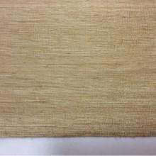 Купить натуральную шелковую ткань в Москве Gabriella, col 040. Индия, портьерная ткань. Крем с персиком, меланж