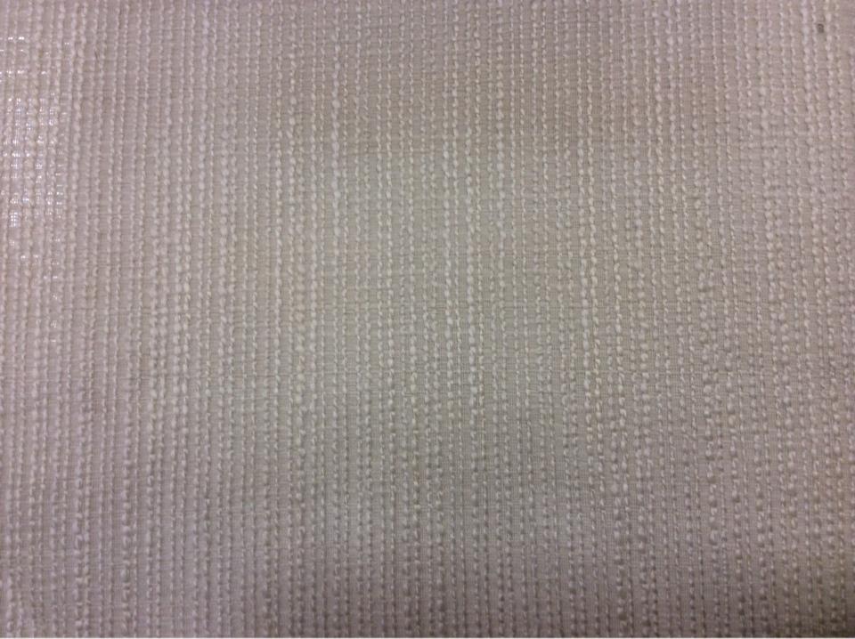 Итальянская тюлевая ткань для гостиной, студии, кабинета, спальни или кухни Palmyra, col 17. Италия, плотный тюль пастельного тона