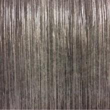 Купить плотный тюль в интернет-магазине, цвет черный с серебристыми оттенками Palmyra, col 27. Италия, плотный тюль