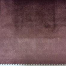 Ткань из бархата для гостиной, спальни, студии, кабинета и в загородный дом 2419/36. Италия, портьерная. Цвет ткани махагон