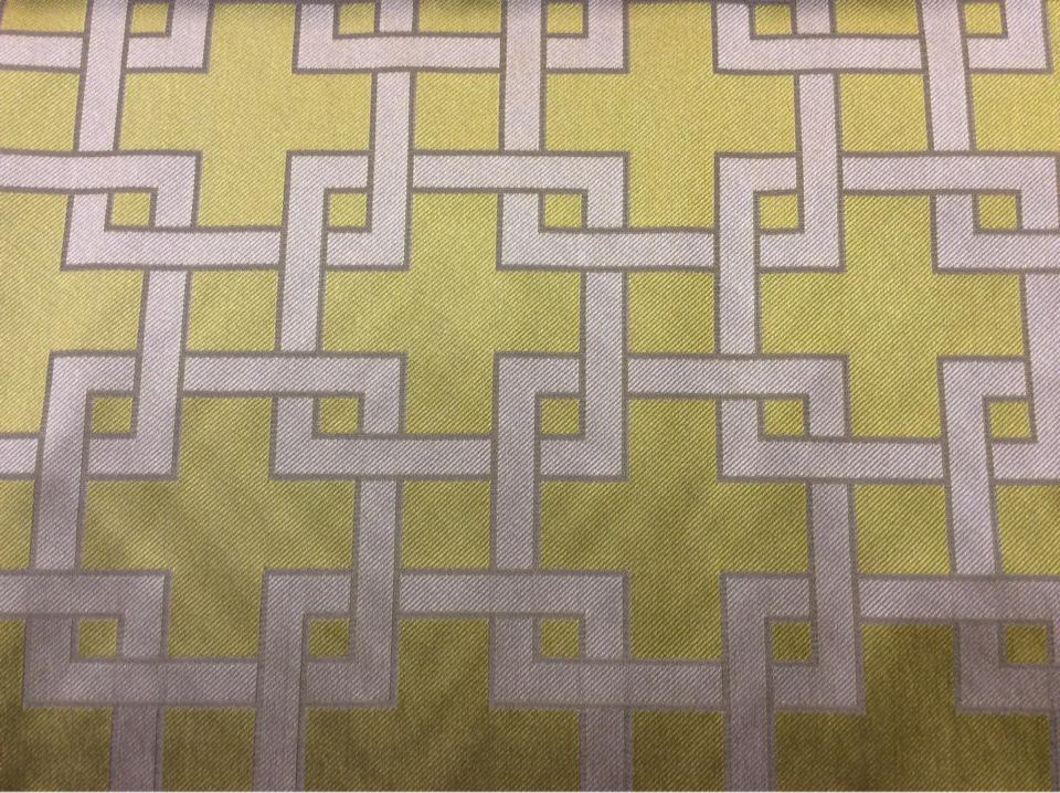 Купить ткань в стиле хай-тек, минимализм, кубизм, лофт в интернет-магазине Москвы Арт: 2547/53. Высота, ширина 3,05. Геометрический рисунок в оттенках цвета хаки и цвета бронзы