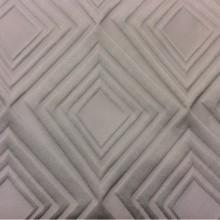 Купить ткань в стиле хай-тек, хай-энд, минимализм, кубизм, лофт Арт: 2549/61. Итальянский каталог. Асимметричные ромбы в серых оттенках
