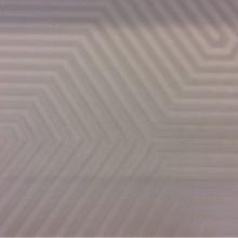 Купить итальянскую ткань в стиле арт-деко, хай-тек, минимализм, кубизм Арт: 2542/11. Итальянский каталог. Геометрический рисунок ванильного оттенка