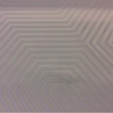 Купить атласную ткань с геометрическим рисунком в интернет-магазине ткани Арт: 2542/12. Итальянский каталог.