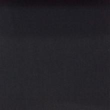 Ткань блэкаут с вертикальными хаотичными полосками Ibiza, col 81. Итальянский каталог портьерной ткани.