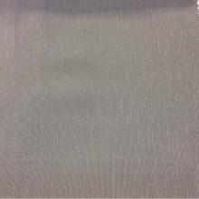 Не пропускающая свет ткань для штор в Москве Ibiza, col 65. Италия, Европа, портьерная, плотная, непроницаемая. Ткань блэкаут с вертикальными геометрическими рисками серого оттенка