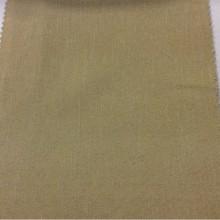 Ткань для шторы блэкаут вертикальными хаотичными рисками бежевого оттенка Ibiza, col 67. Италия, портьерная, плотная, непроницаемая ткань.