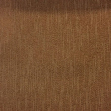 Блэкаут купить в Москве в розницу Ibiza, col 69. Италия, портьерная ткань для штор. Ткань blackout с вертикальными хаотичными рисками терракотового оттенка