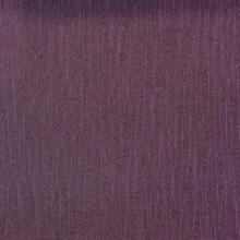 Купить блэкаут в нашем магазине штор Ibiza, col 75. Итальянский каталог портьерной ткани. Ткань blackout с вертикальными хаотичными рисками черничного оттенка