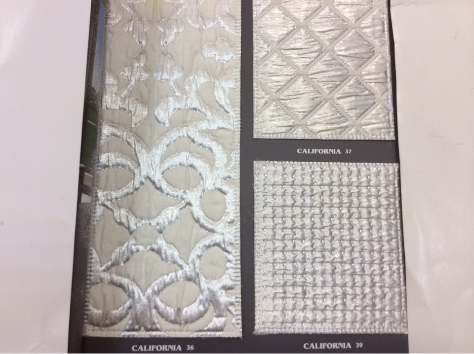 Купить ткань для покрывал