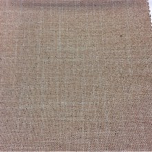 Ткань блэкаут с геометрическими хаотичными линиями пудрового оттенка, Ibiza, col 49, Итальянский каталог ткани.