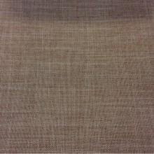 Заказать ткань блэкаут с геометрическими хаотичными линиями цвета какао с молоком, Ibiza, col 50, Италия, каталог ткани для штор.