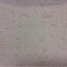 Заказать жаккардовую портьерную ткань с растительным рисунком, Top Milana, col 121, Бельгийский каталог портьерной ткани для штор на заказ.