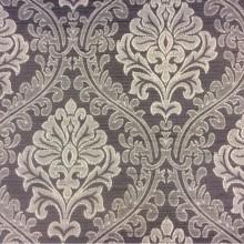 Жаккардовая портьерная ткань в классическом стиле, Top Michele, col 180, Бельгийский каталог ткани для штор на заказ.