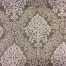Заказать жаккардовую портьерную ткань в классическом стиле, Top Michele, col 050, Бельгийский каталог жаккардовой портьерной ткани для штор на заказ.