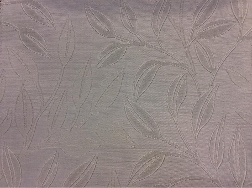 Жаккардовая портьерная ткань с растительным орнаментом на заказ в интернет-магазине, Top Marta, col 121, Бельгийский каталог портьерной ткани для штор.