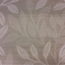 Жаккардовая портьерная ткань с растительным орнаментом на заказ в интернет-магазине, Top Marta, col 020, Бельгийский каталог ткани для штор на заказ.
