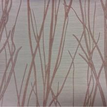 Жаккардовая портьерная ткань с растительным рисунком, Top Marlena, col 040, Бельгийский каталог ткани для штор на заказ.