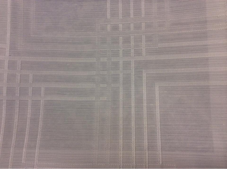 Жаккрдовая портьерная ткань с геометрическим узором, Top Mancy, col 121, Бельгийский каталог портьерной жаккардовой ткани для штор на заказ.