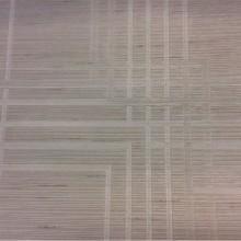 Жаккардовая портьерная ткань с геометрическим рисунком Top Mancy, col 020, Бельгийский каталог ткани для штор на заказ в интернет-магазине