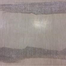 Заказать тюлевую ткань с абстрактным орнаментом в современном стиле, 2574/63, Германия, каталог ткани для штор.