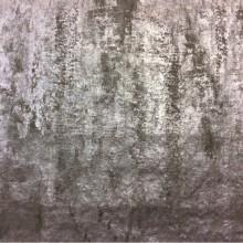 Металлизированная портьерная ткань в современном стиле, 2580/29, Германия, портьерная ткань для штор.