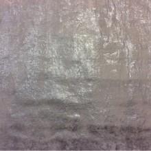 Заказать металлизированную портьерную ткань в современном стиле, Страна-производитель: Германия, каталог ткани для штор на заказ.