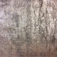 Купить металлизированную портьерную ткань в современном стиле в интернет-магазине, 2580/27, Страна-производитель: Германия, каталог портьерной ткани для штор на заказ.