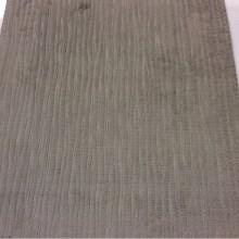 Купить красивый бархат с фактурным продольным рисунком, ширина 141 см, Patro, col 04, Бельгийский каталог ткани.