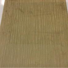 Красивый бархат с фактурным и продольным рисунком на заказ, ширина ткани: 141см, Patro, col 07, Бельгийский каталог ткани для штор.