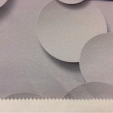 Купить плотную ткань с хлопком в современном стиле, Geometric, col 05, Испанский каталог.