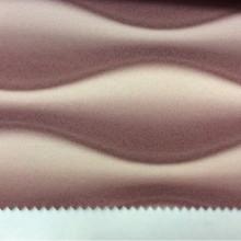 Плотная атласная ткань с хлопком в современном стиле на заказ, Geometric, col 22, Испанский каталог ткани.