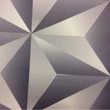 Заказать плотную атласную ткань с хлопком в современном стиле, Geometric, col 05, Испанкий каталог ткани для штор на заказ.