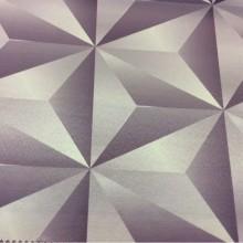 Купить плотную атласную ткань с хлопком в современном стиле, Geometric, col 48, Испанский каталог плотной атласной ткани для штор на заказ.