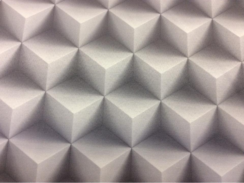 Плотная атласная ткань с хлопком в современном стиле тв интернет-магазине, Geometric, col 06, Испанский каталог атласной ткани для штор.