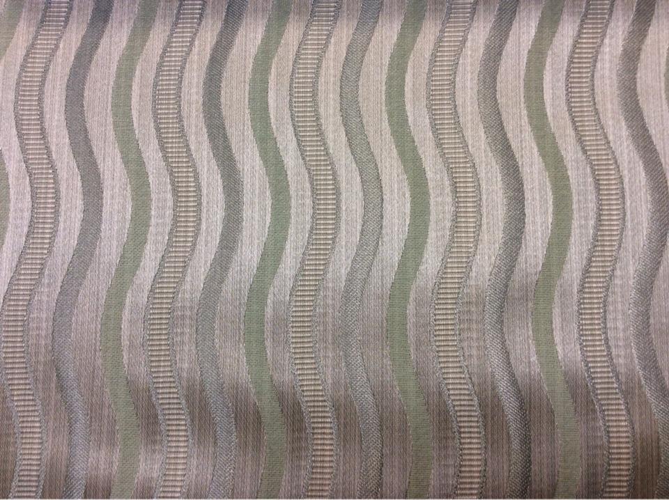Заказать портьерную ткань с хлопковой нитью в современном стиле, Gemini, col 050, Бельгийский каталог ткани для штор на заказ.