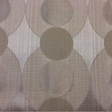 Портьерная ткань  из рифлёного атласа с хлопковой нитью, Libra, col 070, Бельгийский каталог портьерной ткани для штор на заказ.