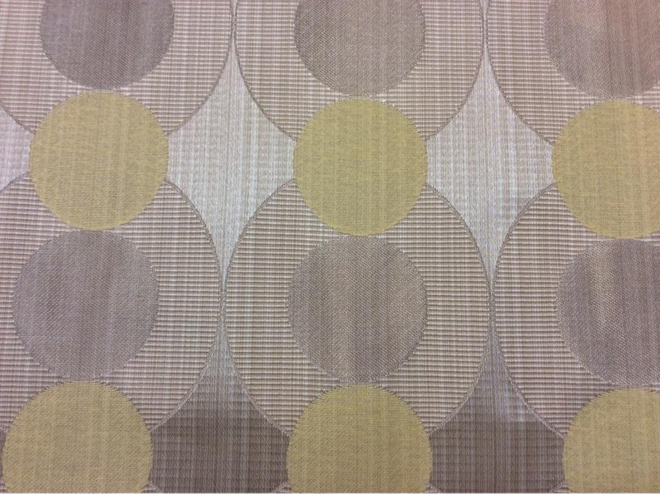 Заказать портьерную ткань из рифлёного атласа с хлопковой нитью, Libra, col 031, Бельгийский каталог  ткани.