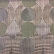 Портьерная ткань из рифлёного атласа с хлопковой нитью, Libra, col 050, Бельгия.