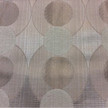 Портьерная ткань из рифлёного атласа с хлопковой нитью на заказ в интернет-магазине Москвы, Libra, col 111, Бельгия.
