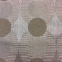 Портьерная ткань из рифлёного атласа с хлопковой нитью, Libra, col 021, Бельгийский каталог ткани для штор на заказ.
