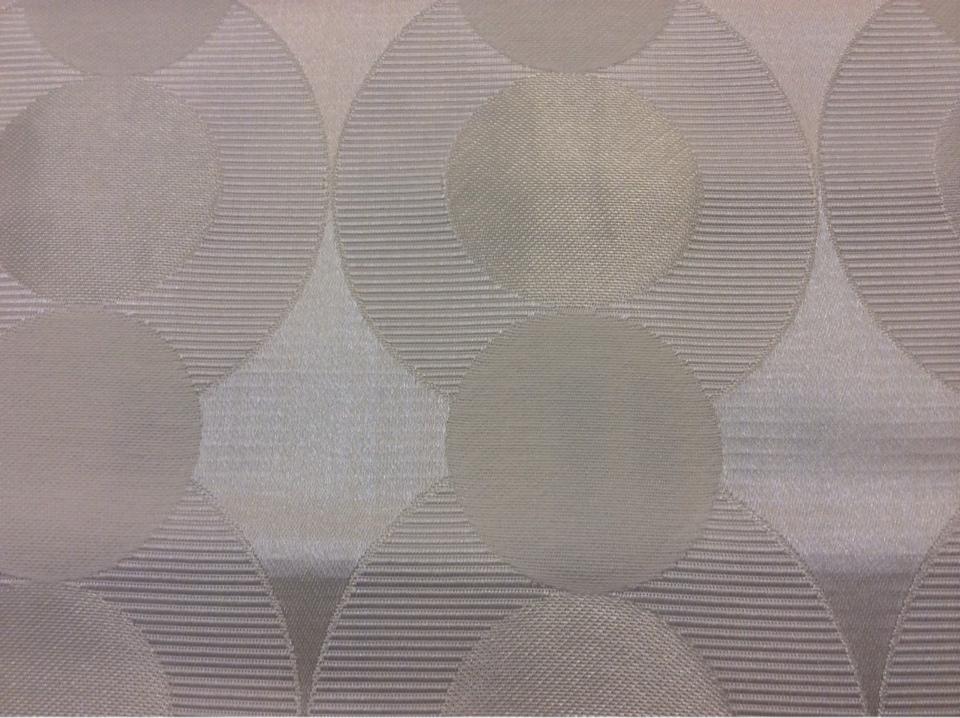 Заказать портьерную ткань из рифлёного атласа с хлопковой нитью, Libra, col 010, Бельгийский каталог ткани для штор на заказ.