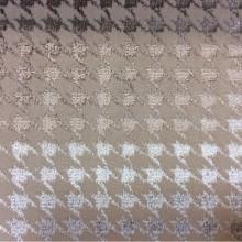 Заказать набивной бархат с хлопковой нитью в интернет-магазине, 2540/26, Итальянский каталог ткани для штор на заказ.