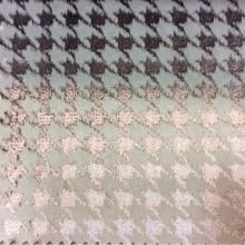 Купить набивной бархат с хлопковой нитью в интернет-магазине, 2540/29, Италия.
